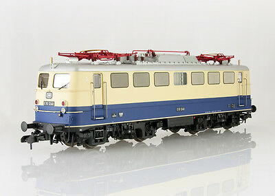 Märklin 1 Gauge 55010 Electric Locomotive Digital Sound New Condition Original