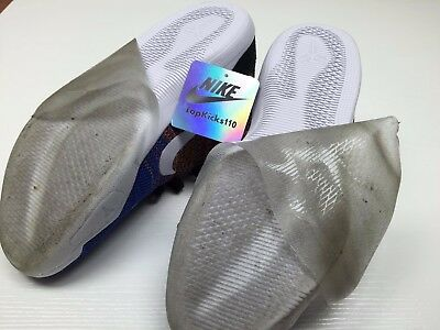 3M Shoe Sneakers DIY Protector Film Shield Sole protector clear film 23x12 Yeezy