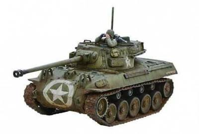 Warlord Games - Bolt Action - M18 Hellcat