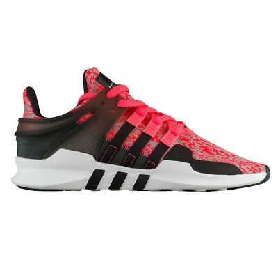 best service ef097 4a58b adidas Equipment Support ADV Trainer UK Size 7.5 - 10 Shoe Run RRP £90