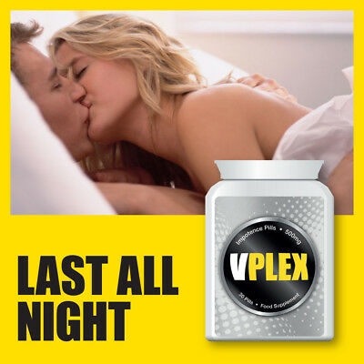 Vplex Impotence Tablets Get Fast Max Strength 100% Safe And Natural