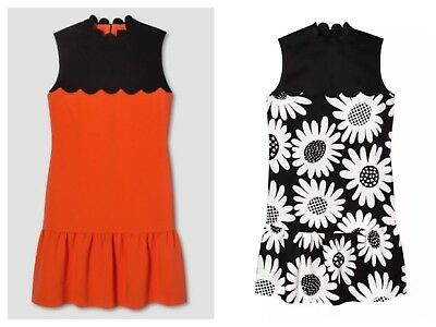 4ae217fd68 New Lot Of 2 Victoria Beckham for Target Plus Size Dresses - Size 3X - Free