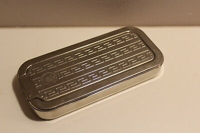 "Vintage Rolls Razor ""The WHETTER"" Razor Blade Sharpener Made In England"