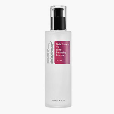 [COSRX] Galactomyces 95 Tone Balancing Essence 100ml/3.38fl.oz.