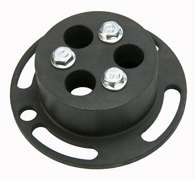 Water Pump Sprocket Retainer Holding Tool for GM 2.2 & 2.4 Ecotec Motor New USA