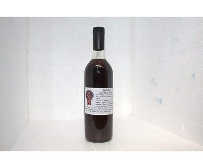 Chinese Herbal Wine - Dang Gui Jiu Angelica Elixir Wine.