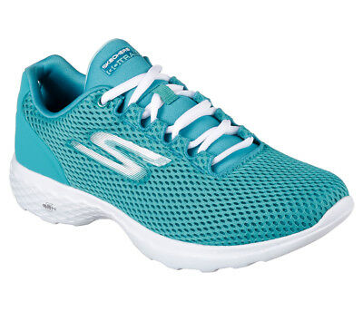 new skechers trainers