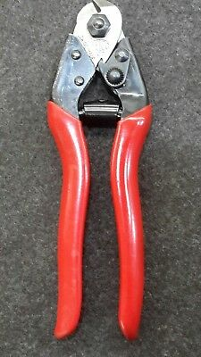 Felco C7 Cable Cutters - 1Pc
