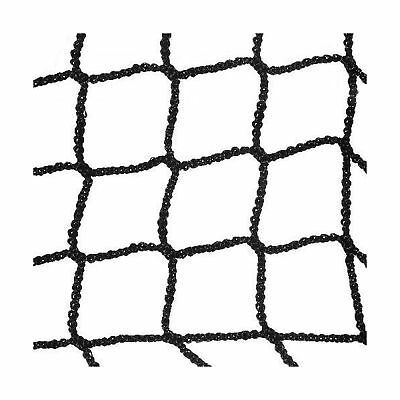 Macgregor Recreational Volleyball Net 30-Feet
