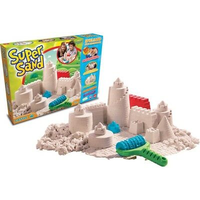 Goliath 83219 Super Sand Castle