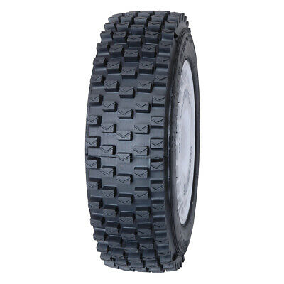 18/70 R 15 INDY Sport BR7D Autocross medium