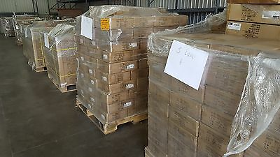 4 Lamp F32 T8 Ballast Multi-Volt 120-277 Case of 10  w Leads