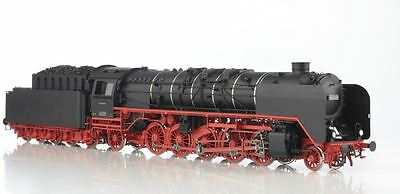 Kiss 500002 BR 45 019 1 Gauge Steam Locomotive Wagner Digital Sound NEW Märklin