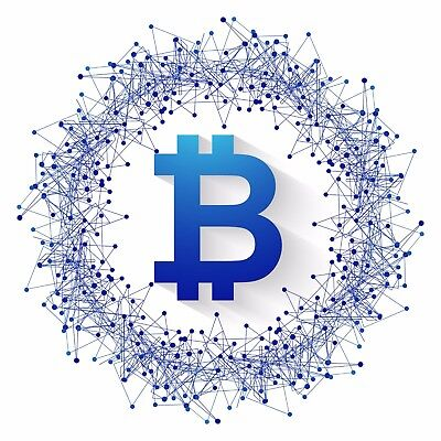 Bitcoin Mining Contract - .5 Th/s - One Year -365 Days -24/7 Mining - USA Seller