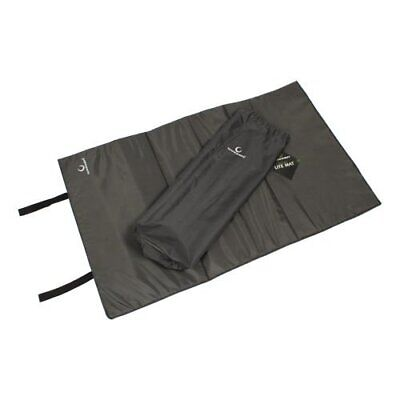 Gardner Tackle Lite Unhooking Mat - Carp Pike Barbel Bream Tench Coarse Fishing