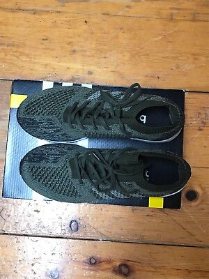 sports shoes 5c3b2 14f6d Adidas Adizero PRIME LTD