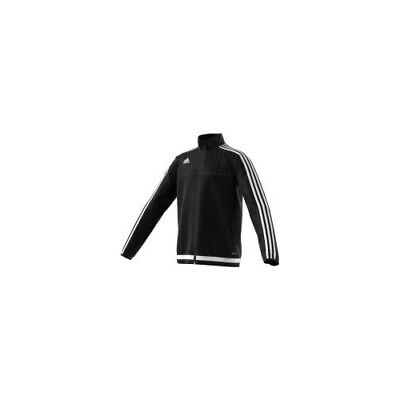 Adidas Tiro15 Training Jacket