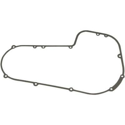 JAMES GASKET JGI-34901-79-A Primary Cover Gasket