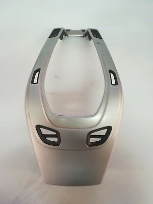 Cover Middle Tank Bmw R1200 Rt 05 09