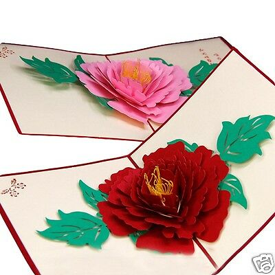 3d flower pop up mothers day greeting card handmade best greeting 3d flower pop up mothers day greeting card handmade best greeting pop up cards m4hsunfo