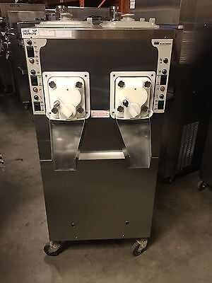 2000 Taylor C002 Continuous Batch Freezer for Frozen Custard Ice Cream