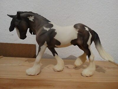 Breyer Modellpferd Othello Summer Matt
