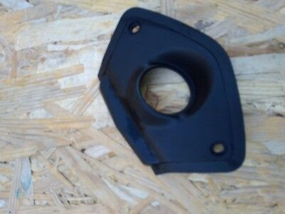 Cover Ignition Key Mv Agusta Rival 800