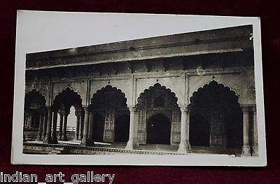 Vintage Beautiful/gift Photograph Highly Decorative Collectible.i57-15