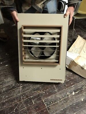 Tpi Corp. Markel Electric Heater Taskmaster 5100 Series  Model P3P5115Ca1N - New