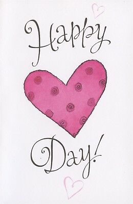 American greetings valentines day card wishing you everything that american greetings valentines day card wishing you a great big love filled day m4hsunfo Gallery