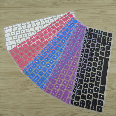 Laptop Keyboard Protector Skin Cover For 13.3 inch HP Pavilion x360 M3 m3-u103dx