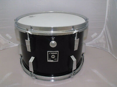 "* Sonor Phonic 13"" Tom *"