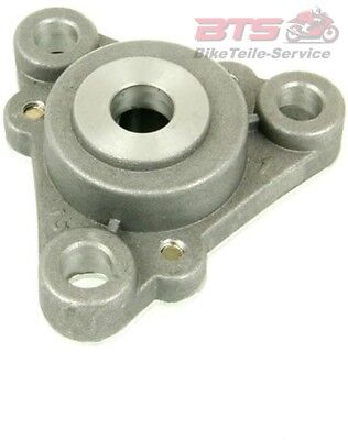 Ölpumpe Kurbelwelle 22 Zähne Kreidler Flory RMC E50 oil pump assembly for tooth