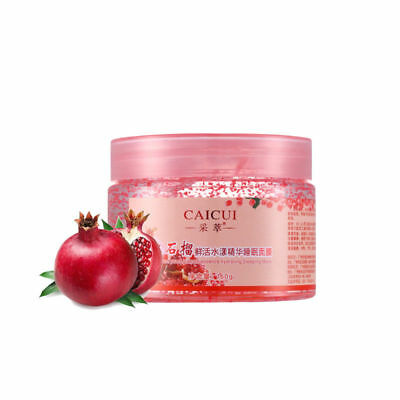 160g Sleep Face Mask Cream Essence Hydrating Moisturizing Face Skin Care Beauty