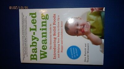 2 books about babies (in English)