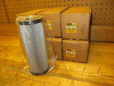 Parker 926837Q Hydraulic Filter Element NEW OLD STOCK Genuine Parker Hydraulic