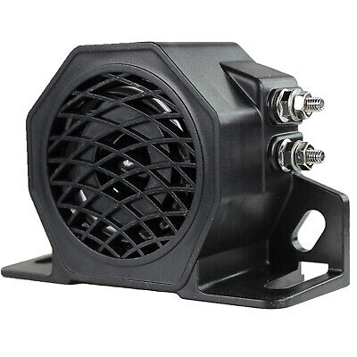 Warning Alarm For John Deere CT315 317G 333D 319D 329D 333E Compact Track Loader