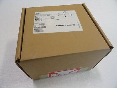 STRYKER X8000 Xenon NEW LIGHT BULB in box 220-201-000 Endoscopy Surgical