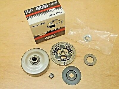 Oregon / NWP Clutch kit drum, bearing, rim for Stihl MS360 036 MS290 029 MS390