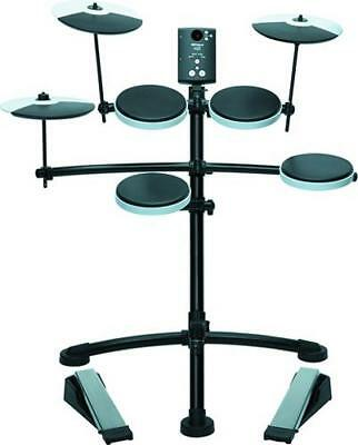 Roland TD-1K V-Drums Electronic Drum Set (Used)