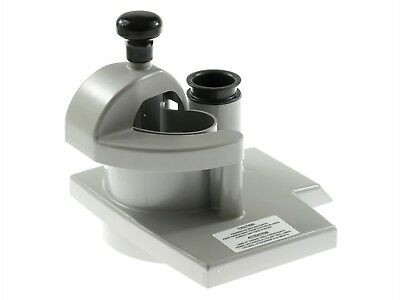 Veg Lid Assembly For R301, R301 C, R 301 Ultra C, Etc. Robot Coupe 29922
