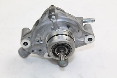 13-15 HONDA PCX150 Water Pump housing