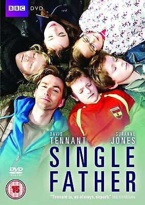 Single Father (DVD)
