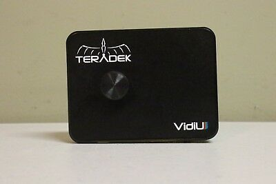 Teradek VidiU Wireless Streaming Encoder