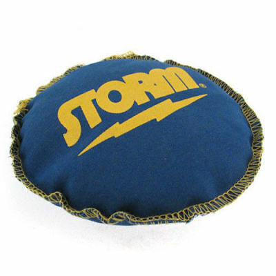 Storm Scented Rosin Bag (Assorted Colors)