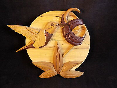 Perfect Hand Carved Wall Art Pictures - Wall Art Design ...