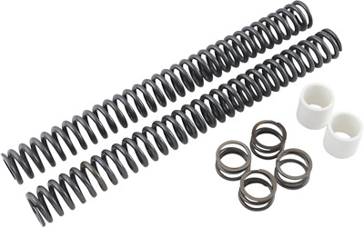 PROGRESSIVE 10-1568 Fork Lowering Kit