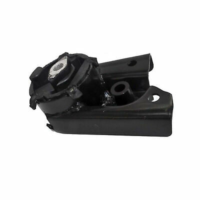 1995-1999 For Dodge Plymouth Neon 2.0L Transmission Mount 5212
