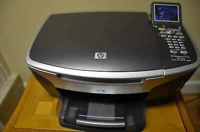 HP 2710 PRINTER DRIVER DOWNLOAD FREE