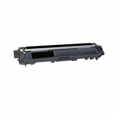 1 BK TN221 TN225 Compatible Toner for Brother HL-3170CDW HL-3180CDW MFC-9130CW